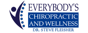 Chiropractic King of Prussia PA Dr. Steve Fleisher Everybody's Chiropractic and Wellness